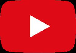 YouTube HIMEHINA CH