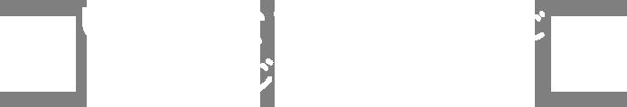 sp_logo_oneman1st